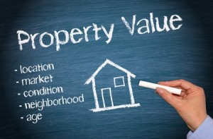 PropertyValue_s