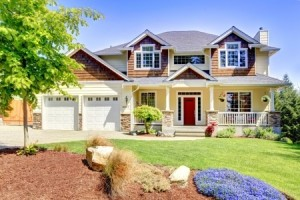 LuxuryHome2